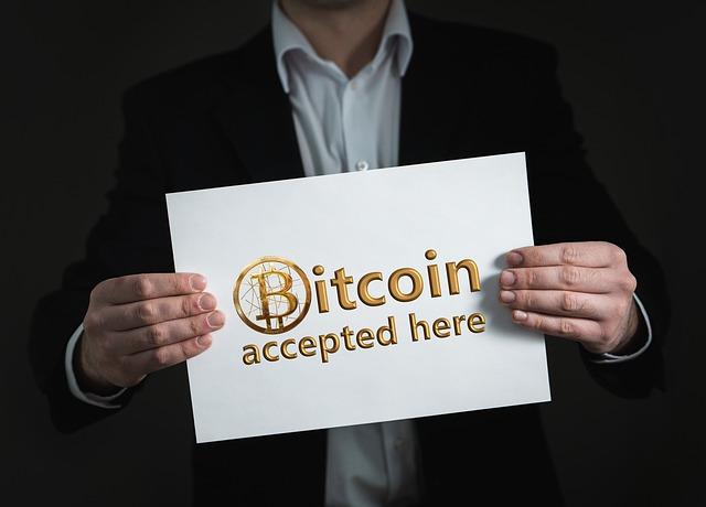bitcoin-3215526_640