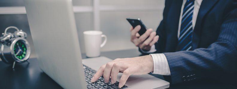 online medical consultations