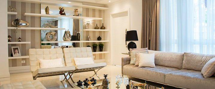 Italian sofas in Sydney